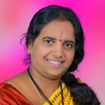 Mrs. Jyothi