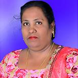 Mrs. Beena