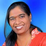 Mrs. Rajani G