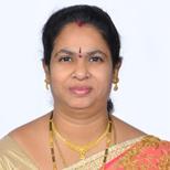 Mrs. B.Sandhya Rani