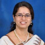 Mrs. Usha Sundari Yellapragada