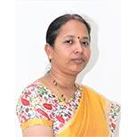 Mrs. Ramya K